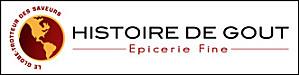 histoire-de-gout-logo
