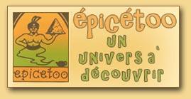 logo-site-epicetoo