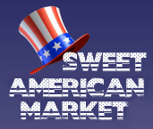 logo_partenaires_magasin_americain
