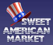 logo_partenaires_magasin_americain