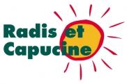 logo_Radis_Et_Capucine