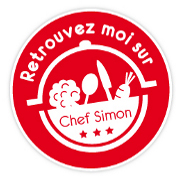 badge-chef-simon-177x177-bc650152a7b9a2b782f36ce739776da4