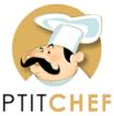 Logo Ptitchef