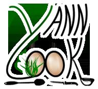 yanncook_logo_192x175